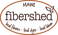 Our Fibershed Affiliate Is Official!